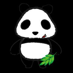 Tokyo Panda Honpo part 1