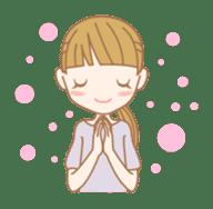 AROMATO -Aromatherapy sticker #263626