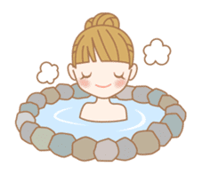 AROMATO -Aromatherapy sticker #263663