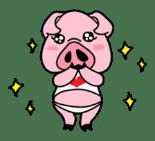 BUHIKO sticker #263833