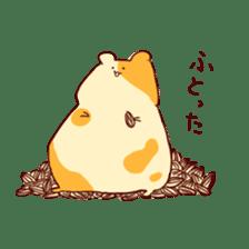 catandrabbit sticker #265038