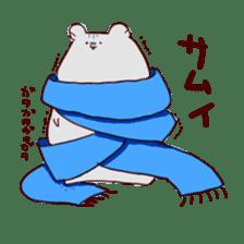 catandrabbit sticker #265042