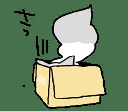 zirusan sticker #267956