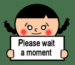 KAKAKO sticker #270561