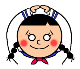KAKAKO sticker #270563