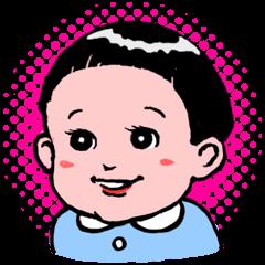 KyunKyun! Kyun-chan
