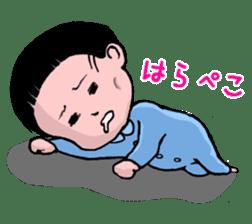 KyunKyun! Kyun-chan sticker #270795