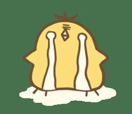 TORI sticker #271963