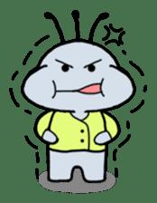 Manao sticker #272035