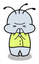 Manao sticker #272036