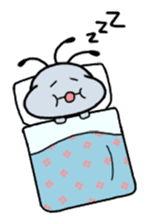 Manao sticker #272055