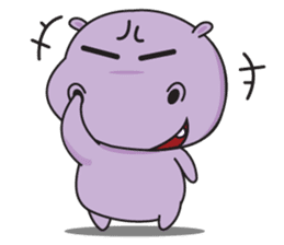 KabaPopo sticker #272269
