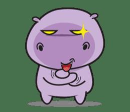 KabaPopo sticker #272273