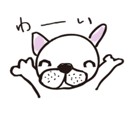 yuru chillcoma sticker #272692