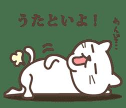 wakayama-ben sticker #272931