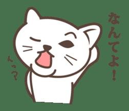 wakayama-ben sticker #272935
