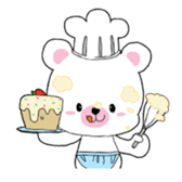 Foody sticker #274652