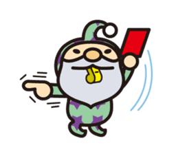 cobit 4 sticker #276063
