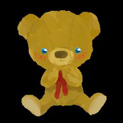 teddy's-1
