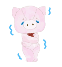 teddy's-1 sticker #280016