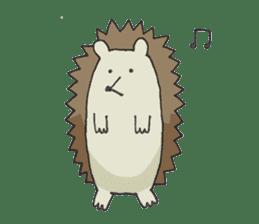KEITA's Sticker sticker #280063