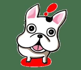 Noriko`s Slow Life sticker #280351