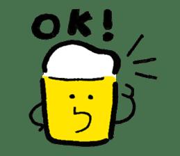 sukeracko sticker #282631