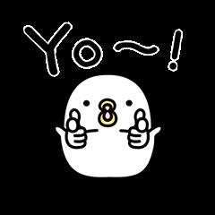 Noisy Chicken★ดุ๊กดิ๊กได้ 2