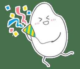 okome-chan sticker #286148