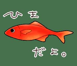 Japanese Festival sticker #286889