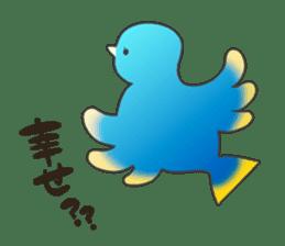 Japanese Festival sticker #286897