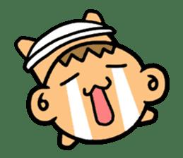LemonDa sticker #288004
