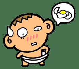 LemonDa sticker #288005