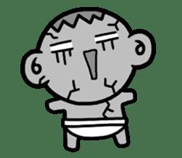 LemonDa sticker #288007