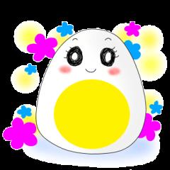 egg chan