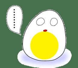 egg chan sticker #288214