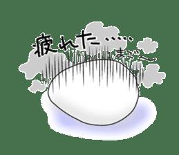 egg chan sticker #288215