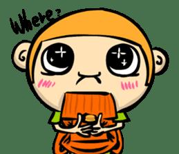 Shi-Gai sticker #288389