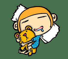 Shi-Gai sticker #288394