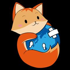 Foxmosa