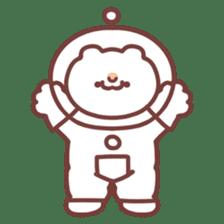 PUCHIO sticker #291641