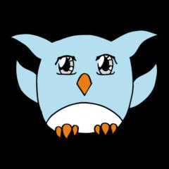 BabyOwl