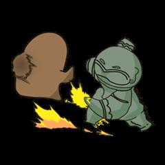 DOGUKUN&HANIKUN