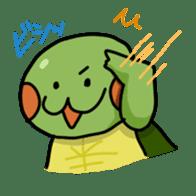Kamekichi sticker #296725