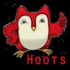 Hoots!