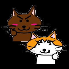 MERU&TYARU