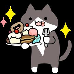 gentle cat's 02