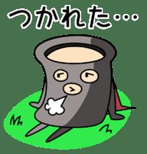 Manabimono Part1 sticker #302917