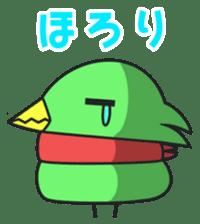 Manabimono Part1 sticker #302927