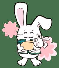 Shohoku Navit-kun sticker #303548
